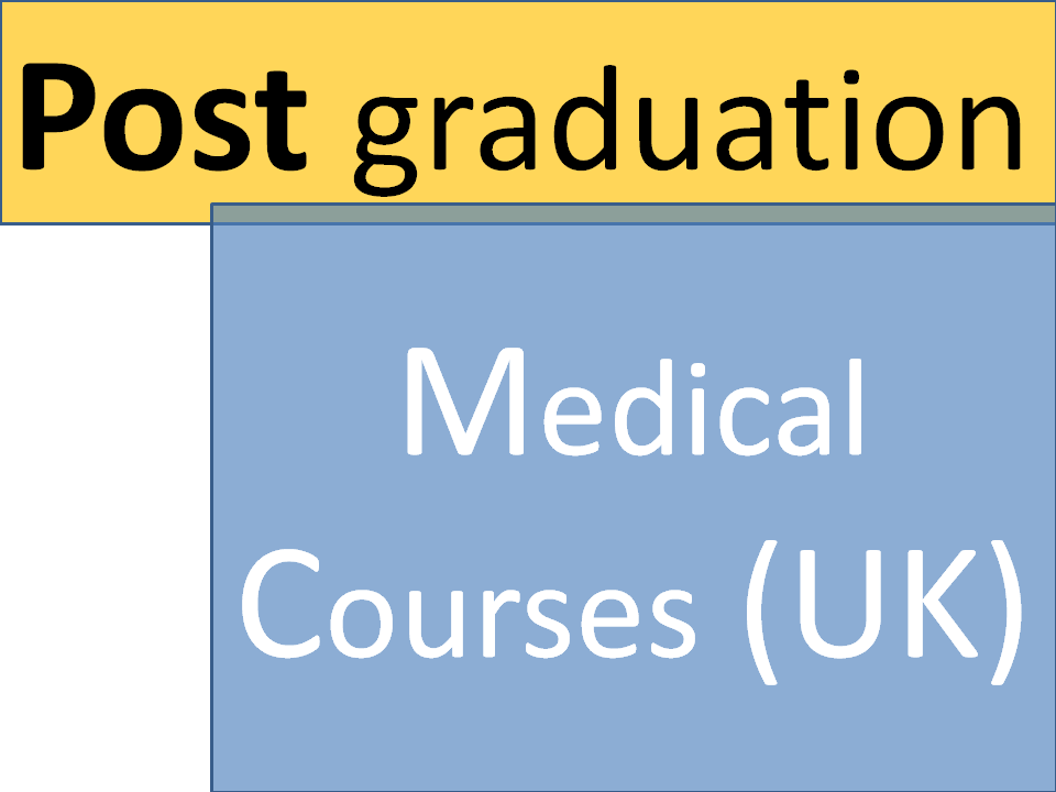 post_graduation_courses_(UK)_ver_2
